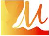 Logo sito ufficiale di Leonardo Malatesta