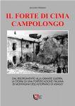 Copertina_Il_forte_di_Cima_Campolongo