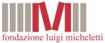 fondazione_luigi_micheletti