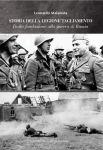 Copertina_Legione_Tagliamento_in_Russia_tomo_1